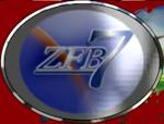ZFBTV7