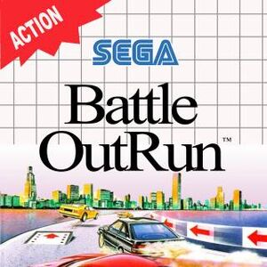 2362858-sms battleoutrun eu
