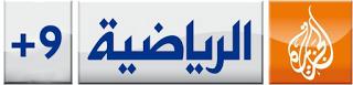 Al-jazeera-sport9-1-
