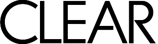 Clear-logo black-backround