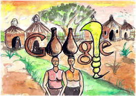 File:Doodle4Google Ghana Winner (12-14).jpg