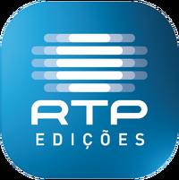Edições RTP