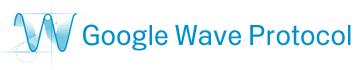 File:GoogleWaveProtocol.png