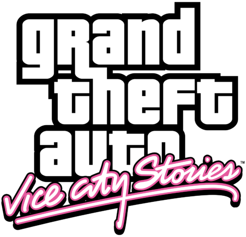 File:Grand Theft Auto - Vice City Stories.png