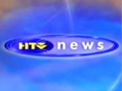 HTV News 2002