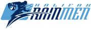 HalifaxRainmen2008-2011-