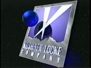Kushner-Locke Company