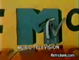 Mtvdeluxemotoroil.1986