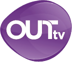 OUTtv 2012 logo