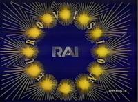 RAIEUROVISION1993