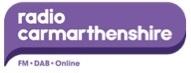 Radio Carmarthenshire (2016)