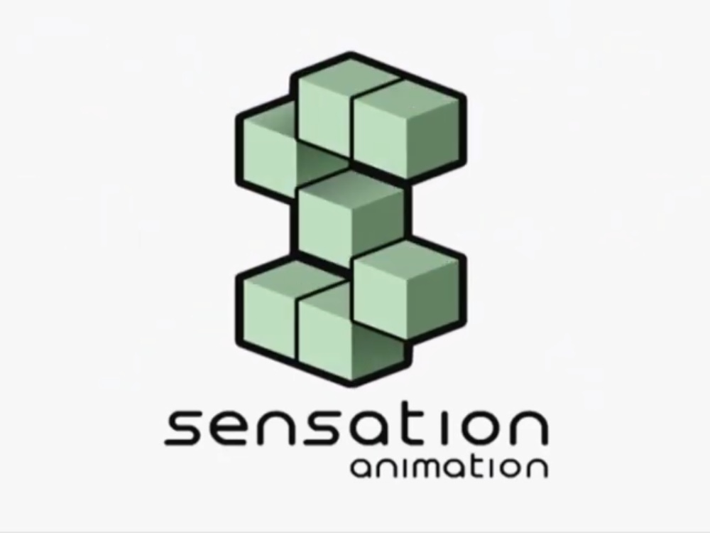 File:Sensation Animation 0002.jpg