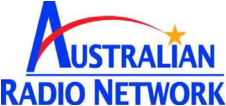 Australian Radio Network logo old
