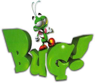 BugUSA 2