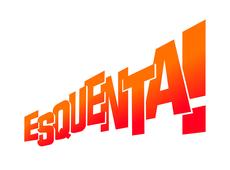 Esquenta-2014 3D
