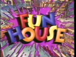 FunHouseLogo(US)