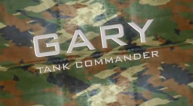 File:Gary Tank Commander.PNG