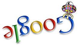 File:Google Alien Doodle 4.jpg
