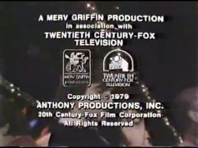 Merv griffin clg wiki