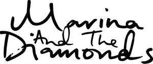Marina-and-the-diamonds-logo