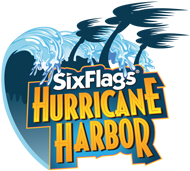 Six-Flags-Hurricane-Harbor-logo-original