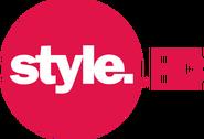 Style HD logo