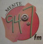 1997 Mente 94-7
