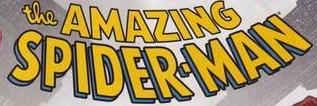 AmazingSpiderman2007