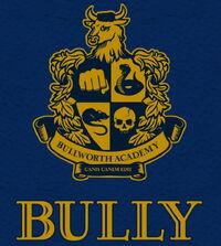 Bully-logo