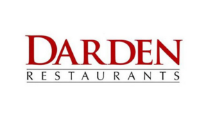 Darden-Restaurants-logo