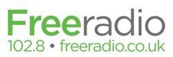 FreeRadioWorcesters2013