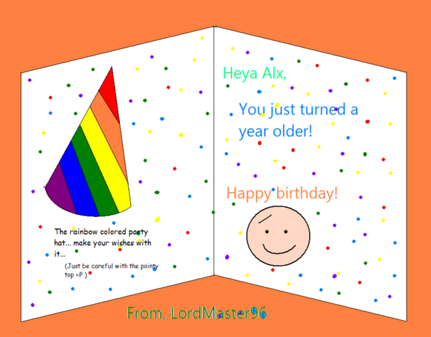 File:HBD Alxeedo111 2010.PNG