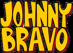 Johnny-Bravo- 1997-2004