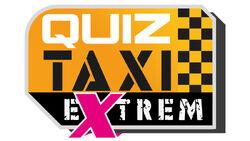 Logo-Quiz-Taxi-eXtrem