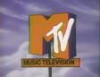 MTVGasstation1982