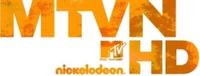 MTVNHD logo 2010