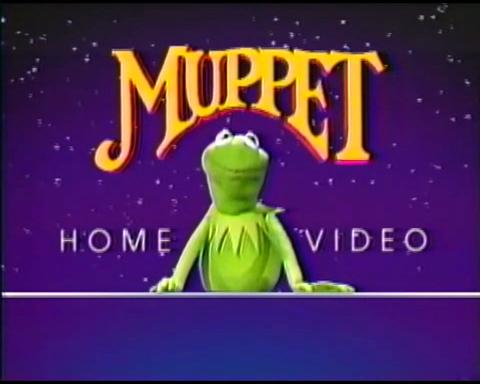 File:Muppethomevideologo2.jpg