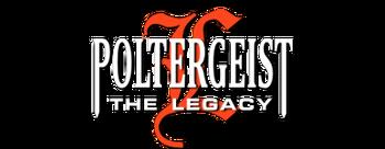 Poltergeist-the-legacy-tv-logo