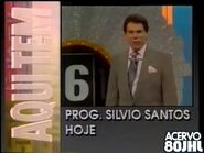 SBTPROMOS1992