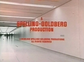 Spelling-goldberg8