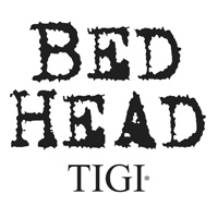 Tigi Bed Head logo