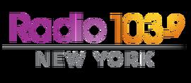 WNBM (Radio 103.9)