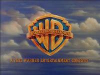 Warner Bros Television 1994