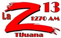 Xeaz1270am-tijuana.bajacalifornia