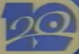 19-20 1989