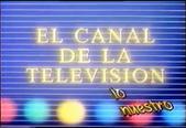 1989-1991 (ID con slogan)