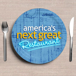 Americas-Next-Great-Restaurant-logo