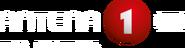 Antena1rtp2016