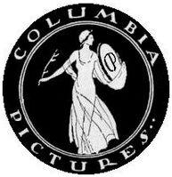 Columbia25