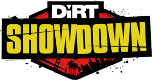 DirtShowdown